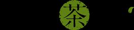 一般社団法人 鹿児島県茶生産協会 - かごしま茶ナビ -